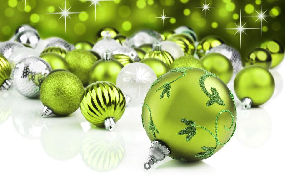 Decora y disfruta esta navidad