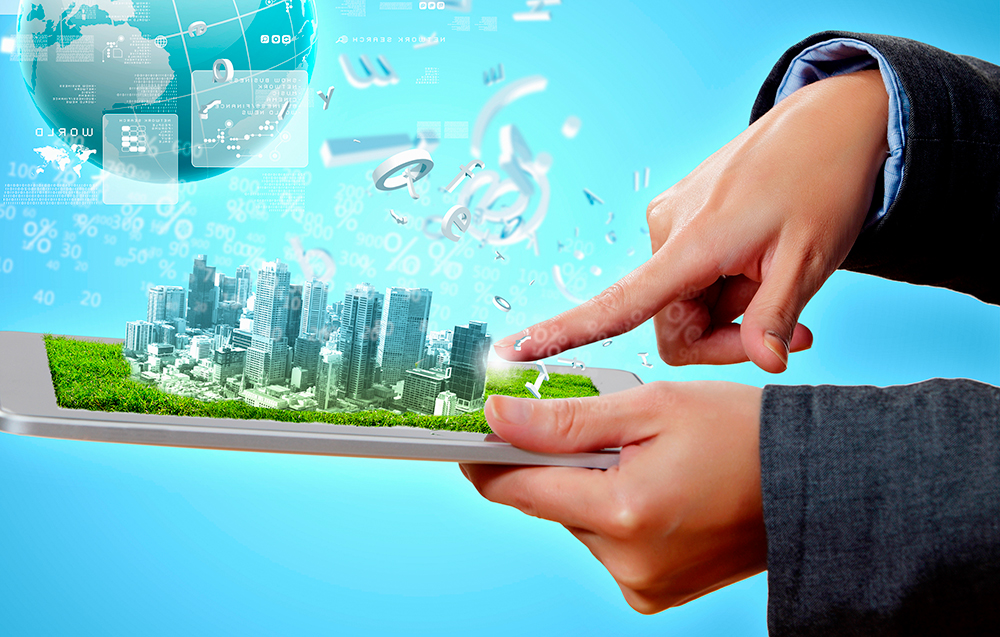 Inversión Inmobiliaria...tu futuro asegurado