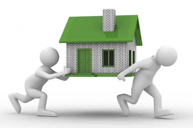 ¿Qué es una hipoteca y cuántos tipos existen?