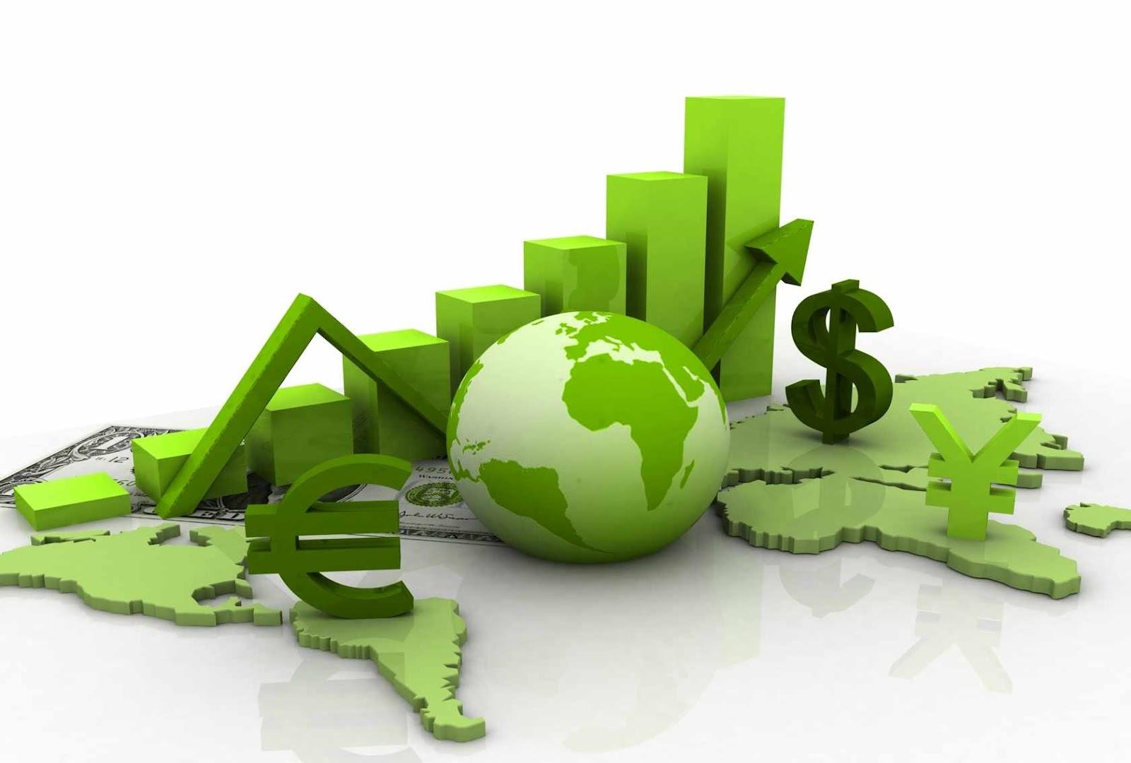 Crecimiento económico en RD ¿mito o realidad?