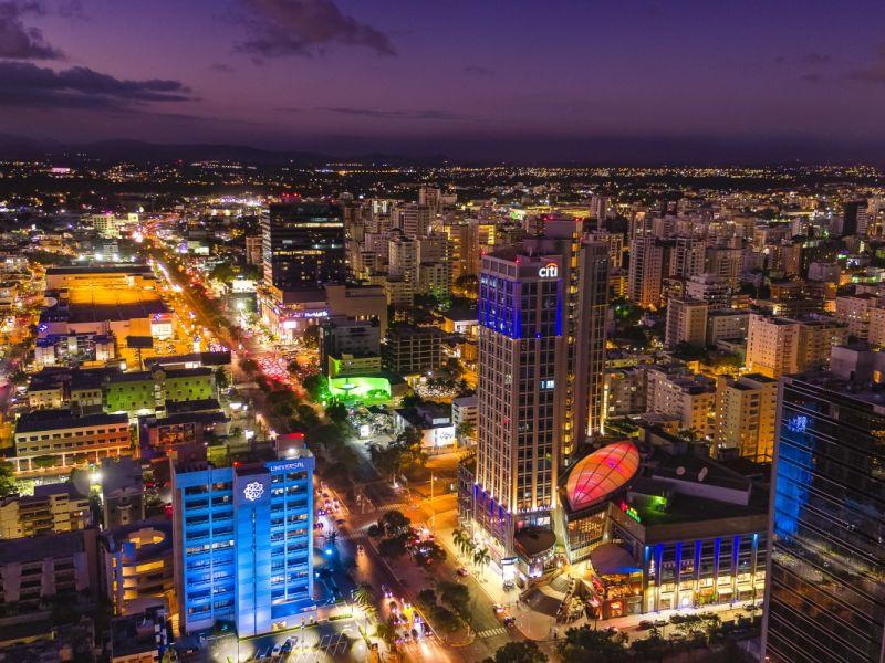 Proyecto de ley bajara de 1% a 0.25% el impuesto a la propiedad inmobiliaria