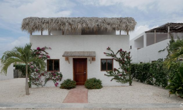 Residencial Ibiza