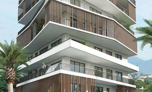 Samara Residences