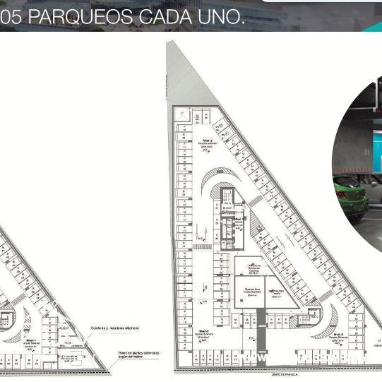 Local de Alquiler, Gala 182097