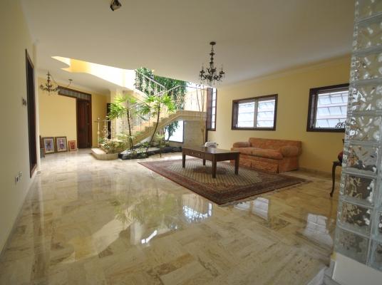 Casa en  alquiler, Los Pinos Arroyo Hondo