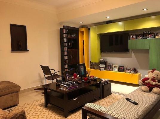 Hermoso Apartamento en el Vergel!