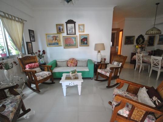 Apartamento en venta, Renacimiento