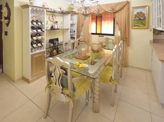Apartamento en venta, Arroyo Hondo II
