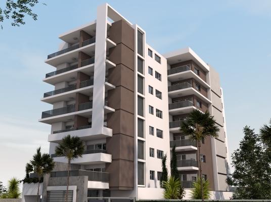 Apartamento en venta con buena distribución, Evaristo Morales