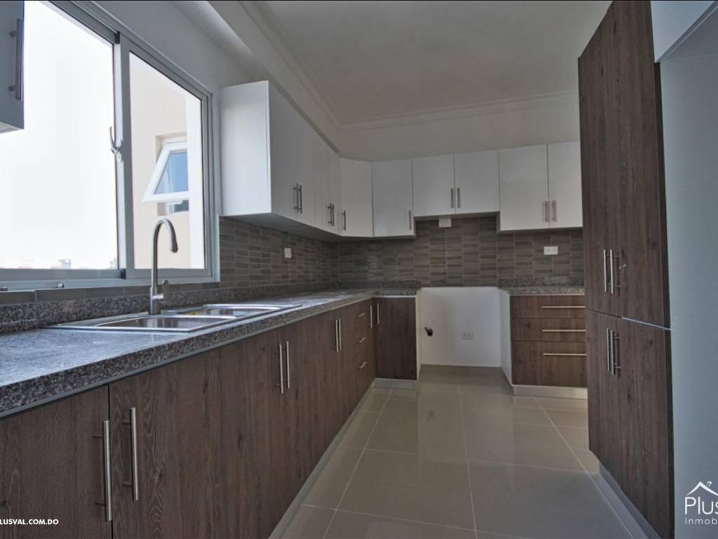 Proyecto residencial en venta, Independencia