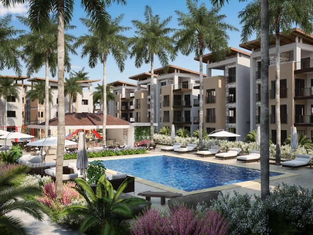 Espectaculares Casas en venta zona de Punta Cana