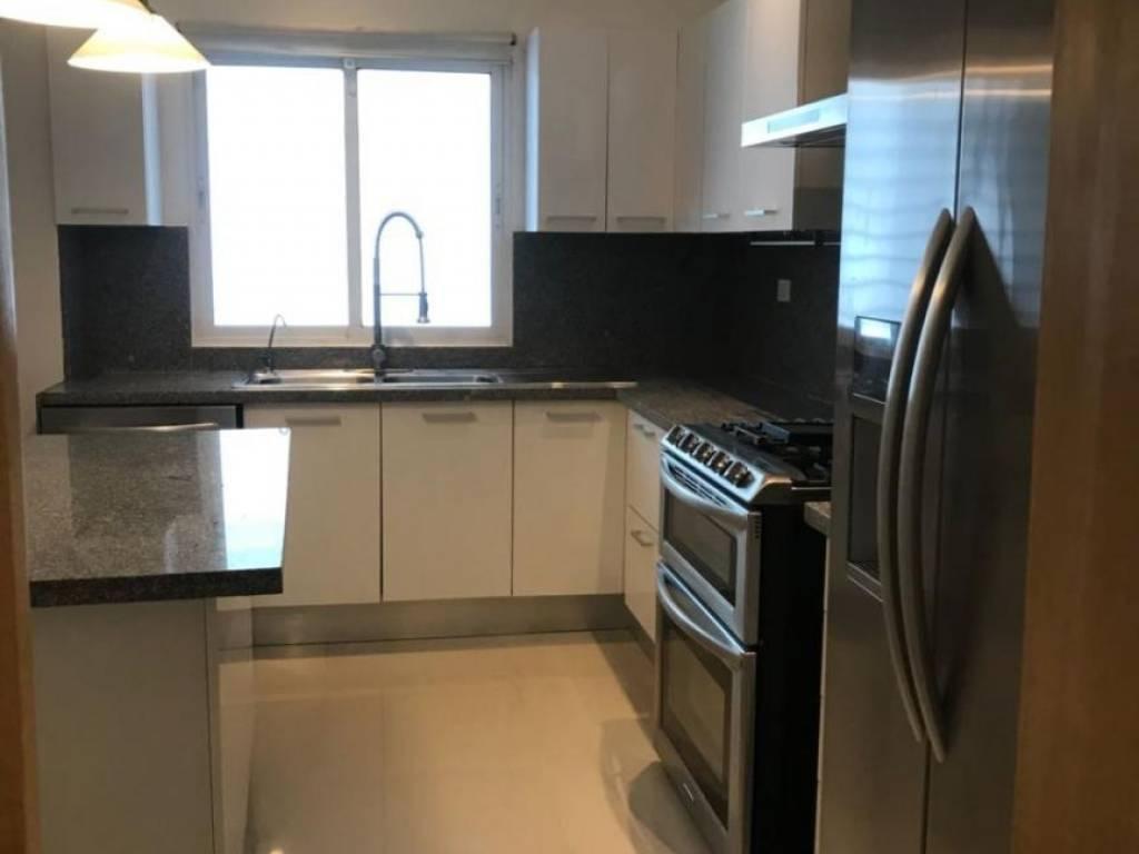 Apartamento en alquiler La Julia 185303