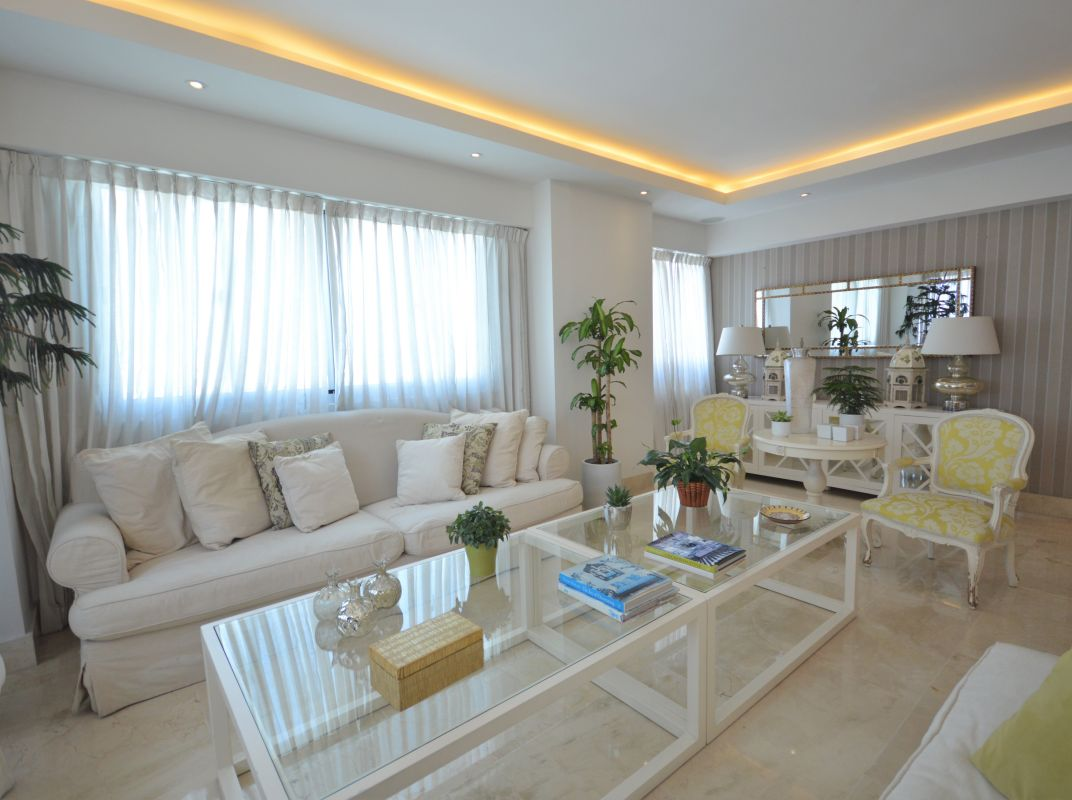 Apartamento en venta, Paraiso
