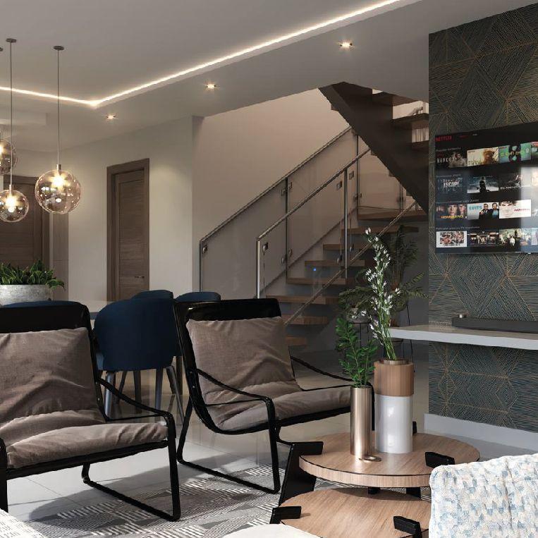 Apartamento en venta, Naco 170757