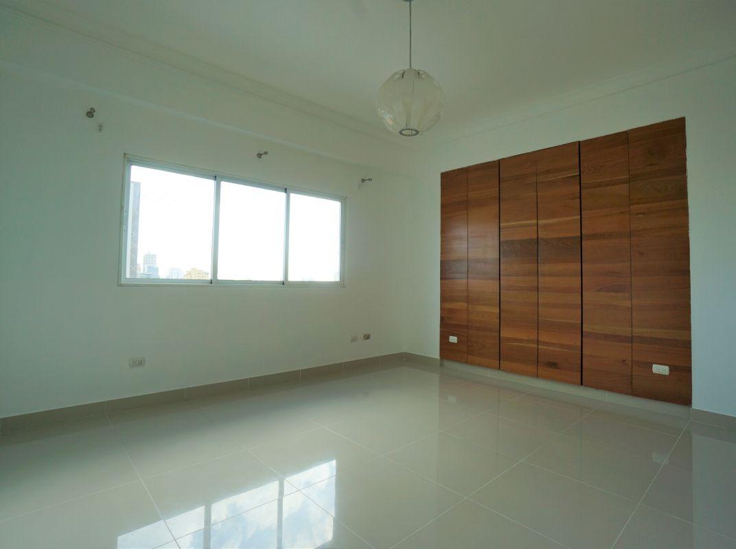 Apartamento en venta, La Julia