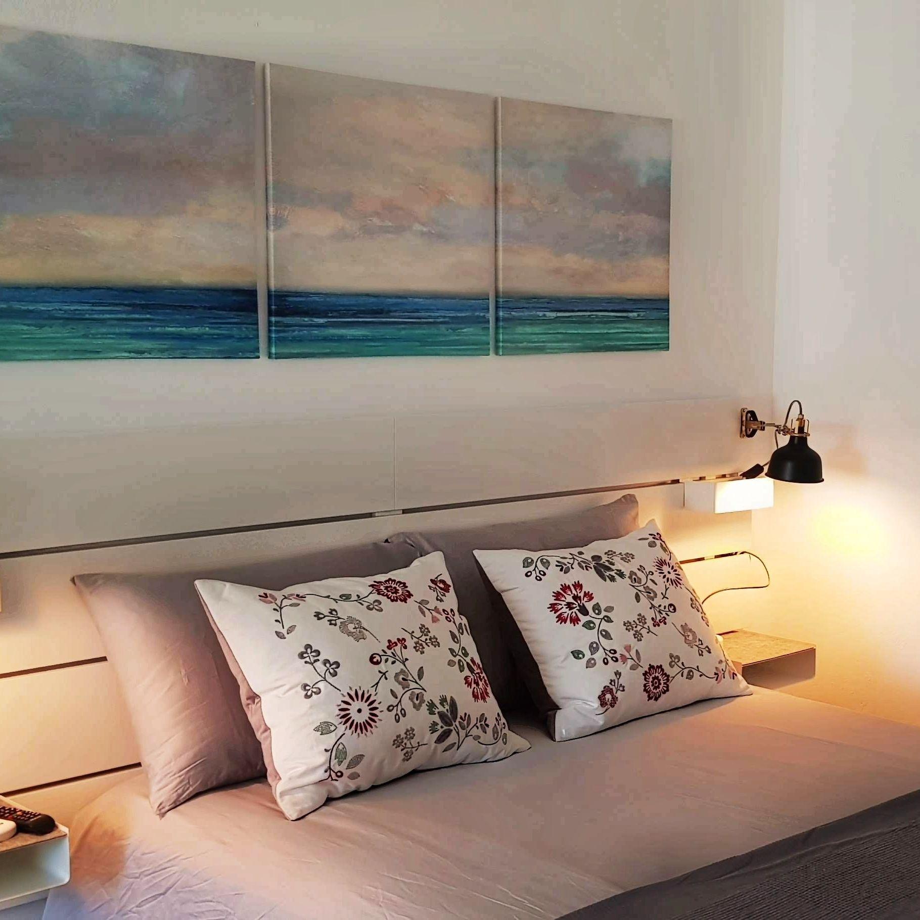 Estudio amueblado en venta, Punta Cana 131138
