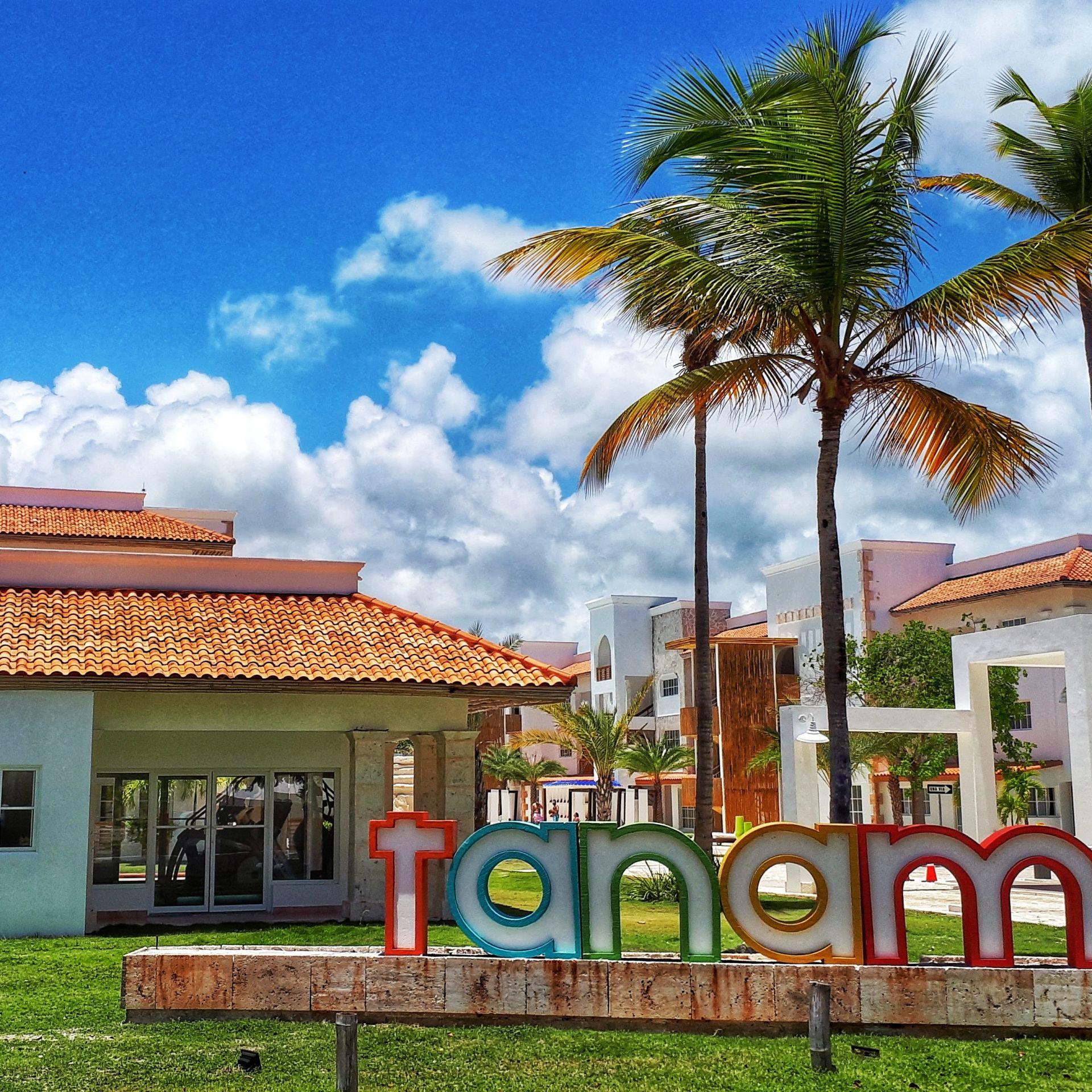 Estudio amueblado en venta, Punta Cana 131145