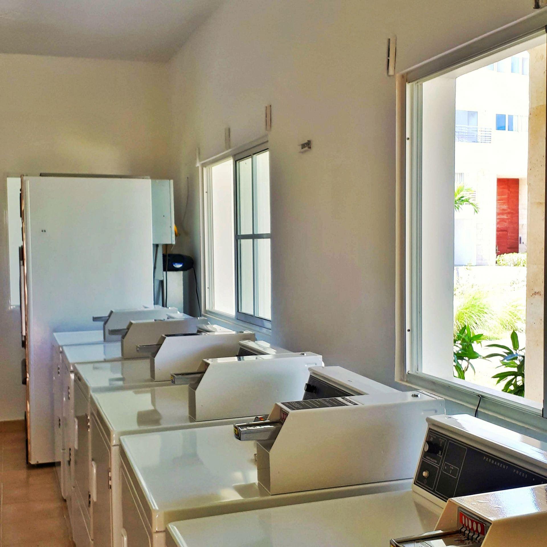 Estudio amueblado en venta, Punta Cana 131147