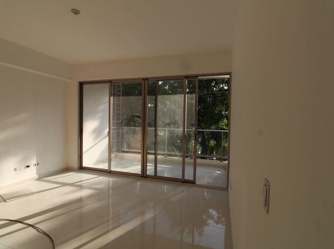 Apartamento en venta en La Castellana.