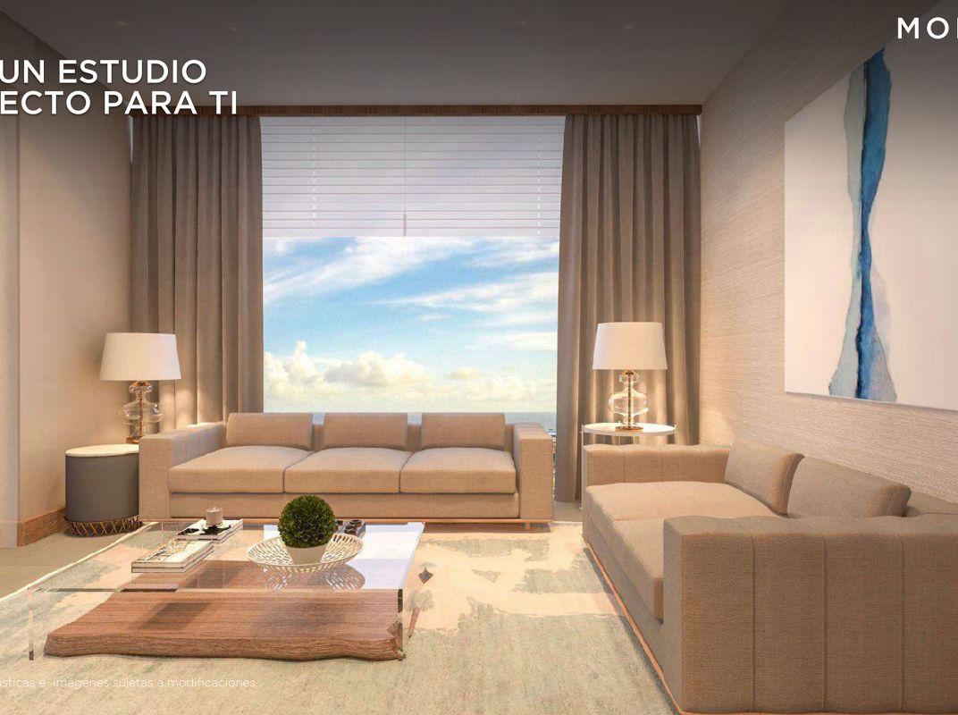 Se vende apartamento en proyecto en Bella Vista