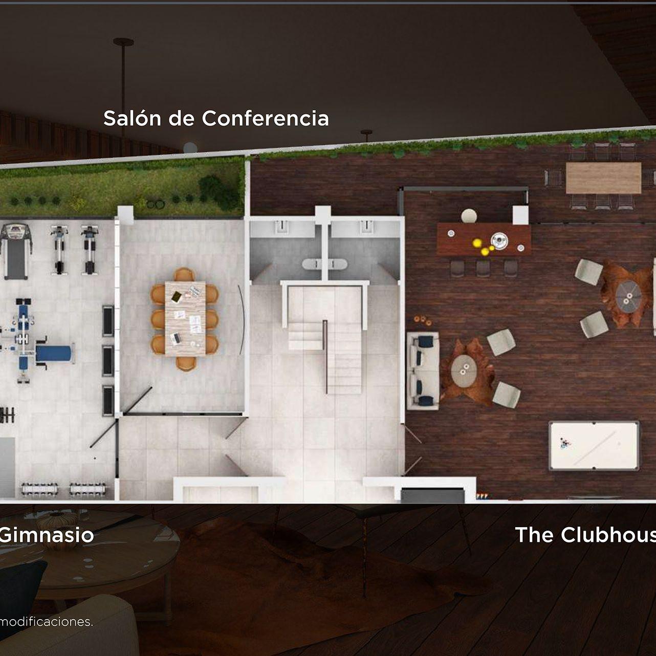 Se vende apartamento en proyecto en Bella Vista. 180818
