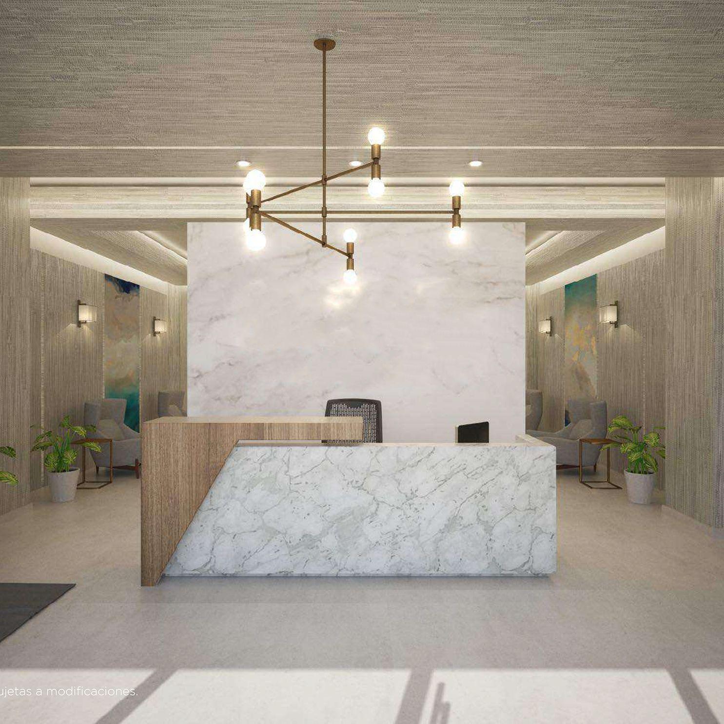 Se vende apartamento en proyecto en Bella Vista. 180821