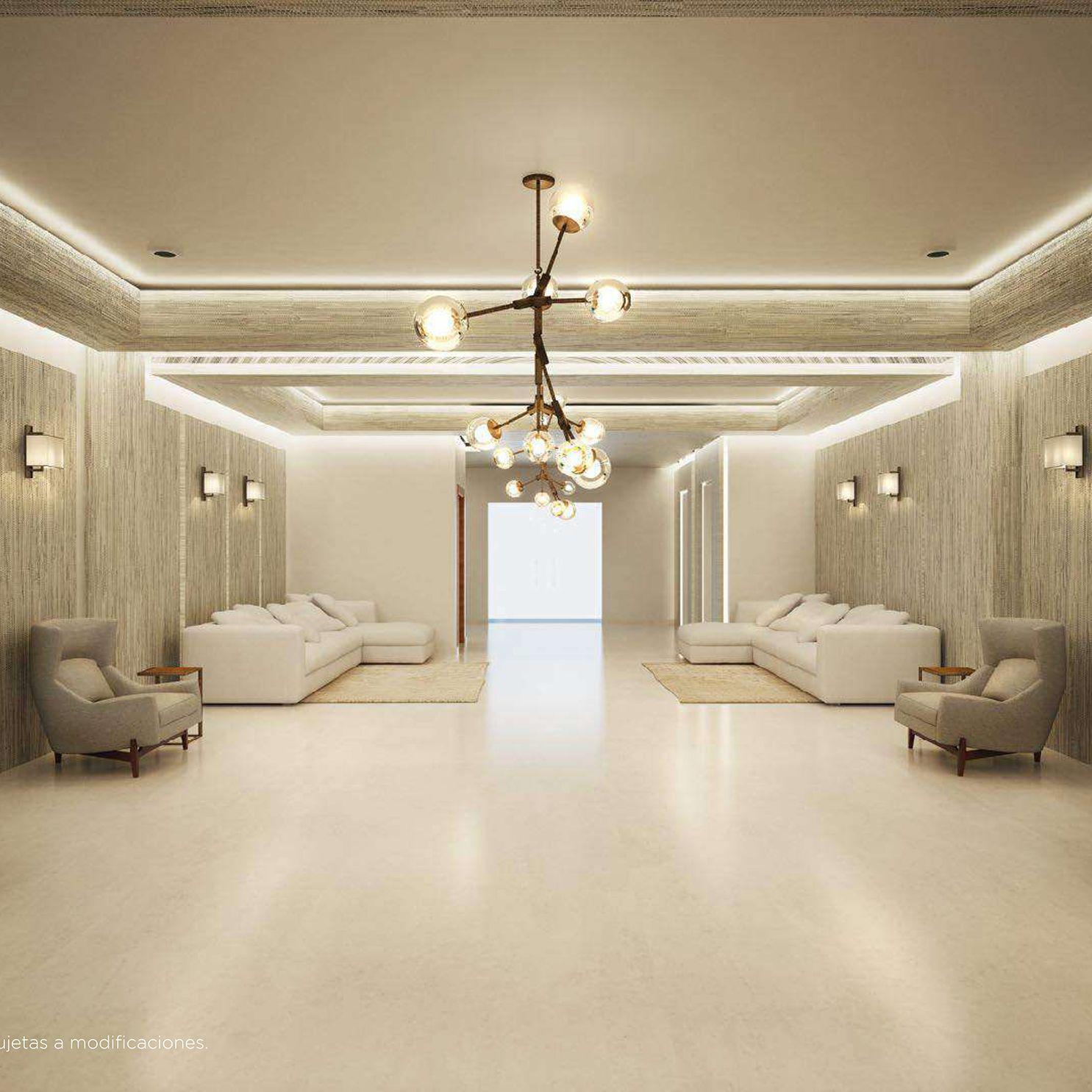 Se vende apartamento en proyecto en Bella Vista. 180822