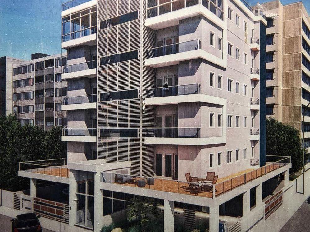 Apartamento en venta en el Mirador Sur.