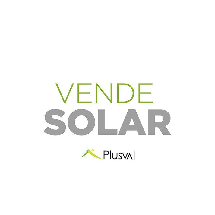 Casa en El Vergel (solar)
