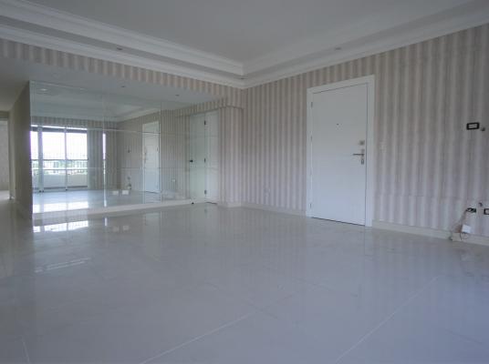 Apartamento en venta, Bella Vista