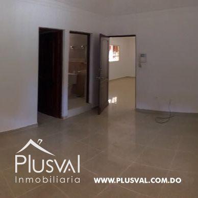 Casa en Venta en Don Honorio RS$7,850,000