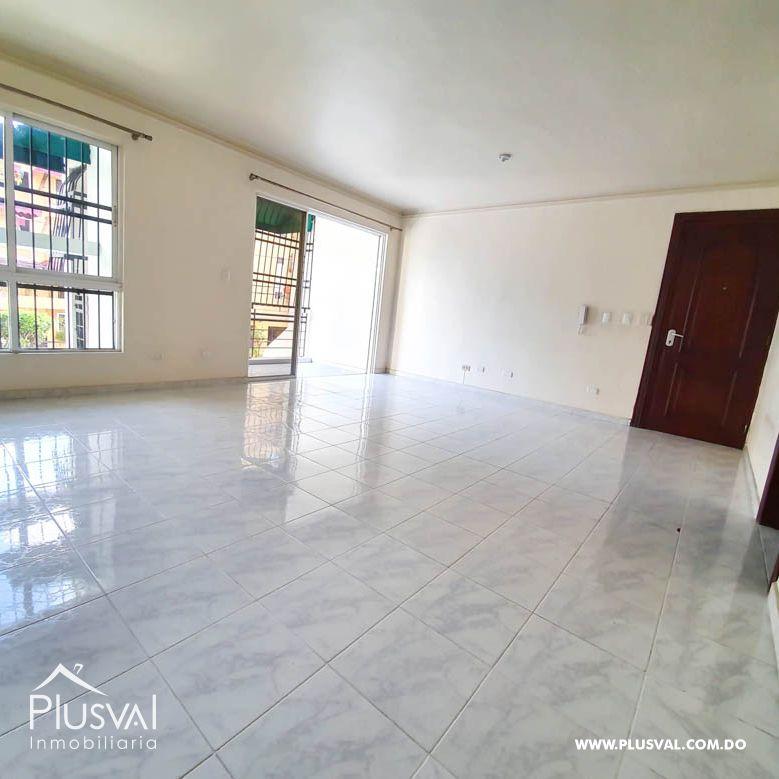 Apartamento Venta Mirador Norte
