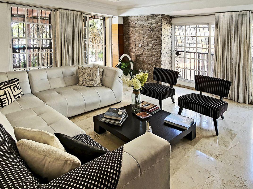 Apartamento en Venta en buena zona de Bella Vista