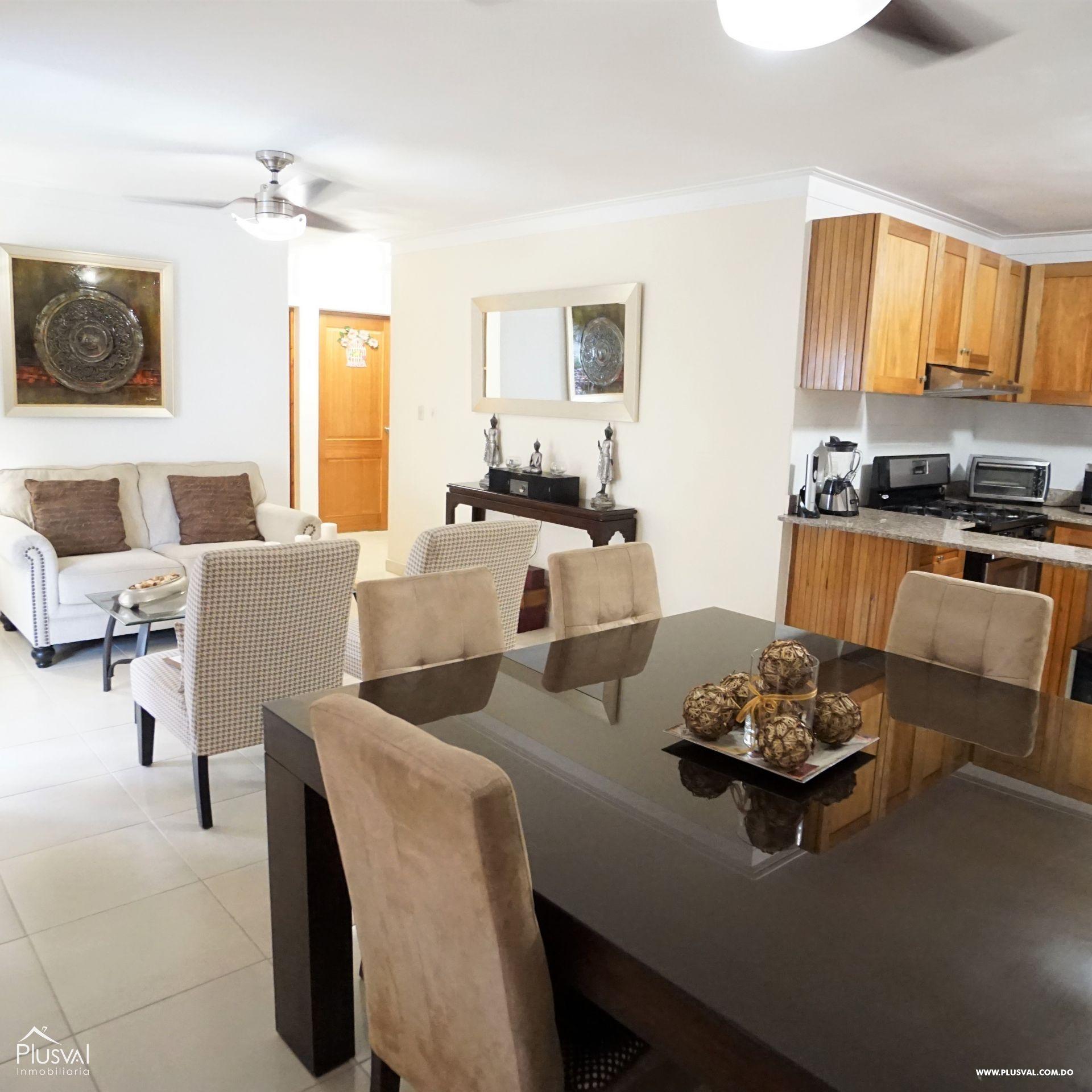 Apartamento en venta, Altos de Arroyo Hondo III