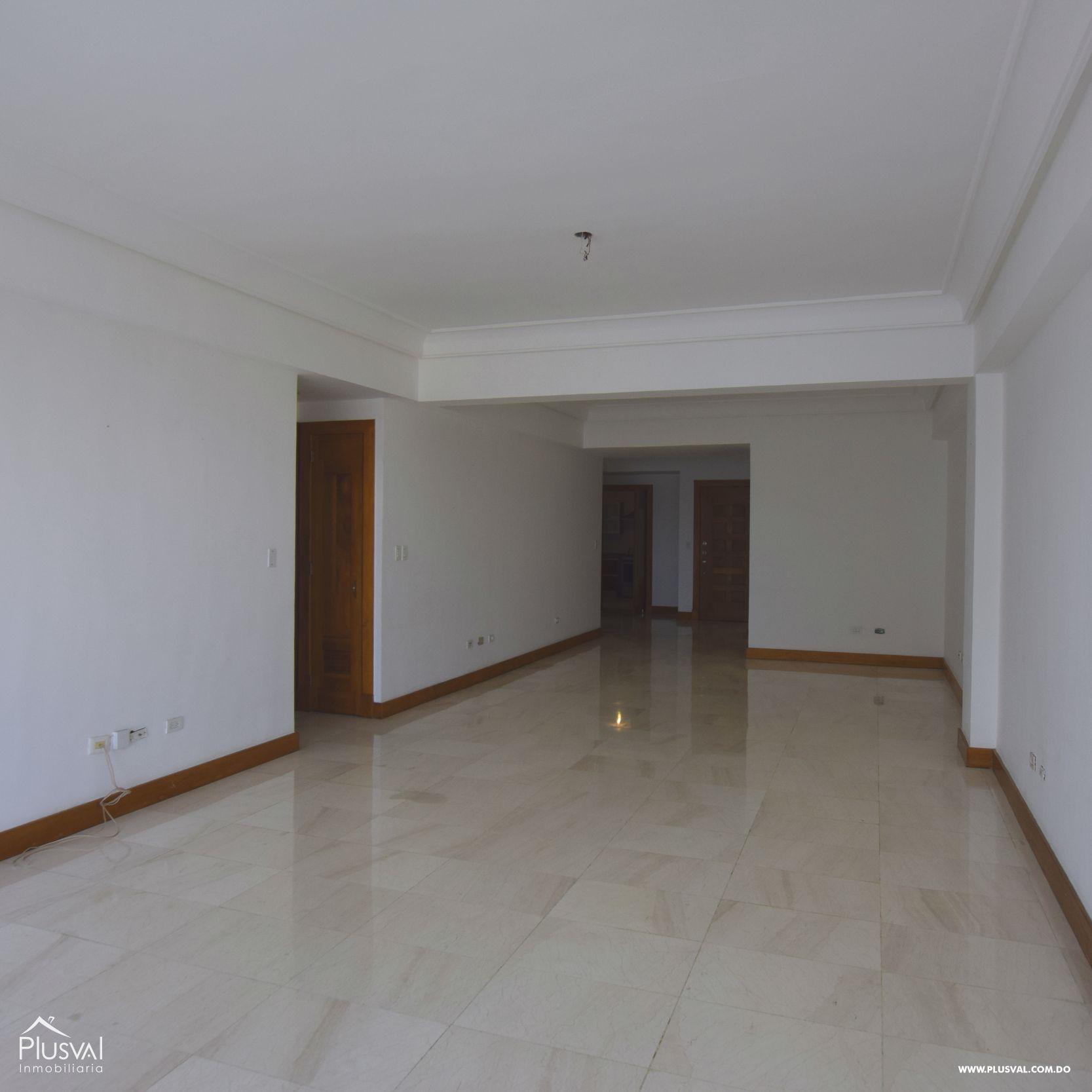 Apartamento en alquiler, Arroyo Hondo