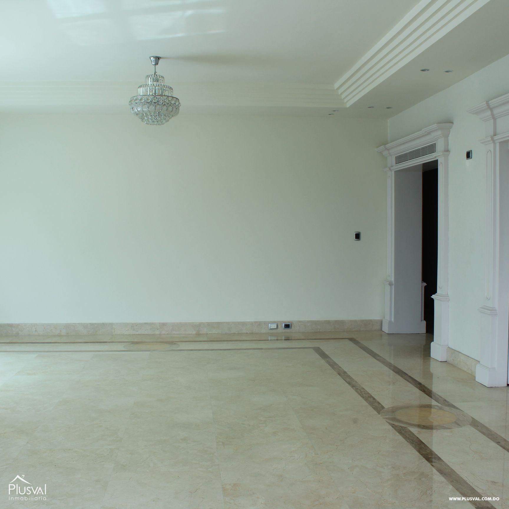 Apartamento en Venta, La Esperilla 166894