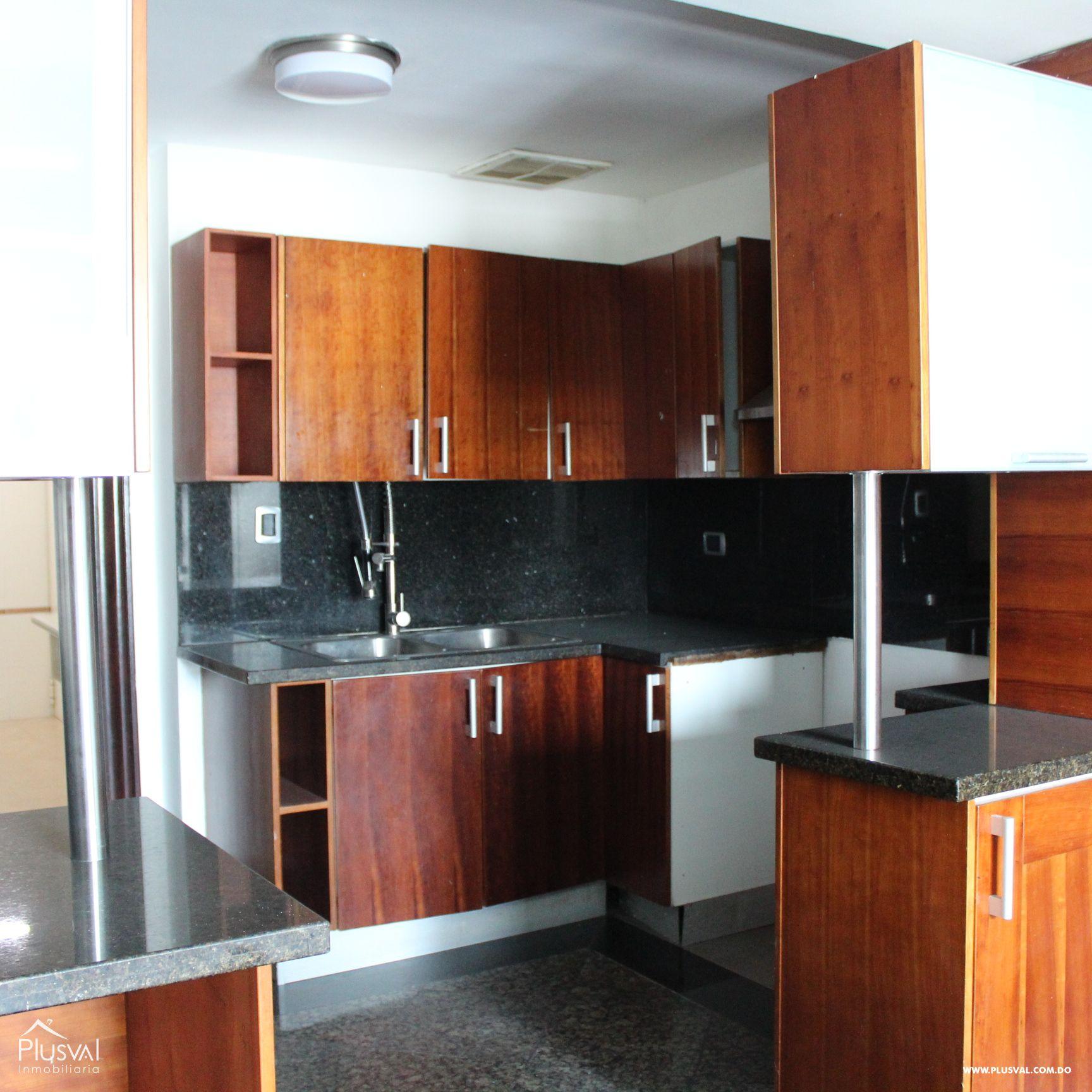 Apartamento en Venta, La Esperilla 166897