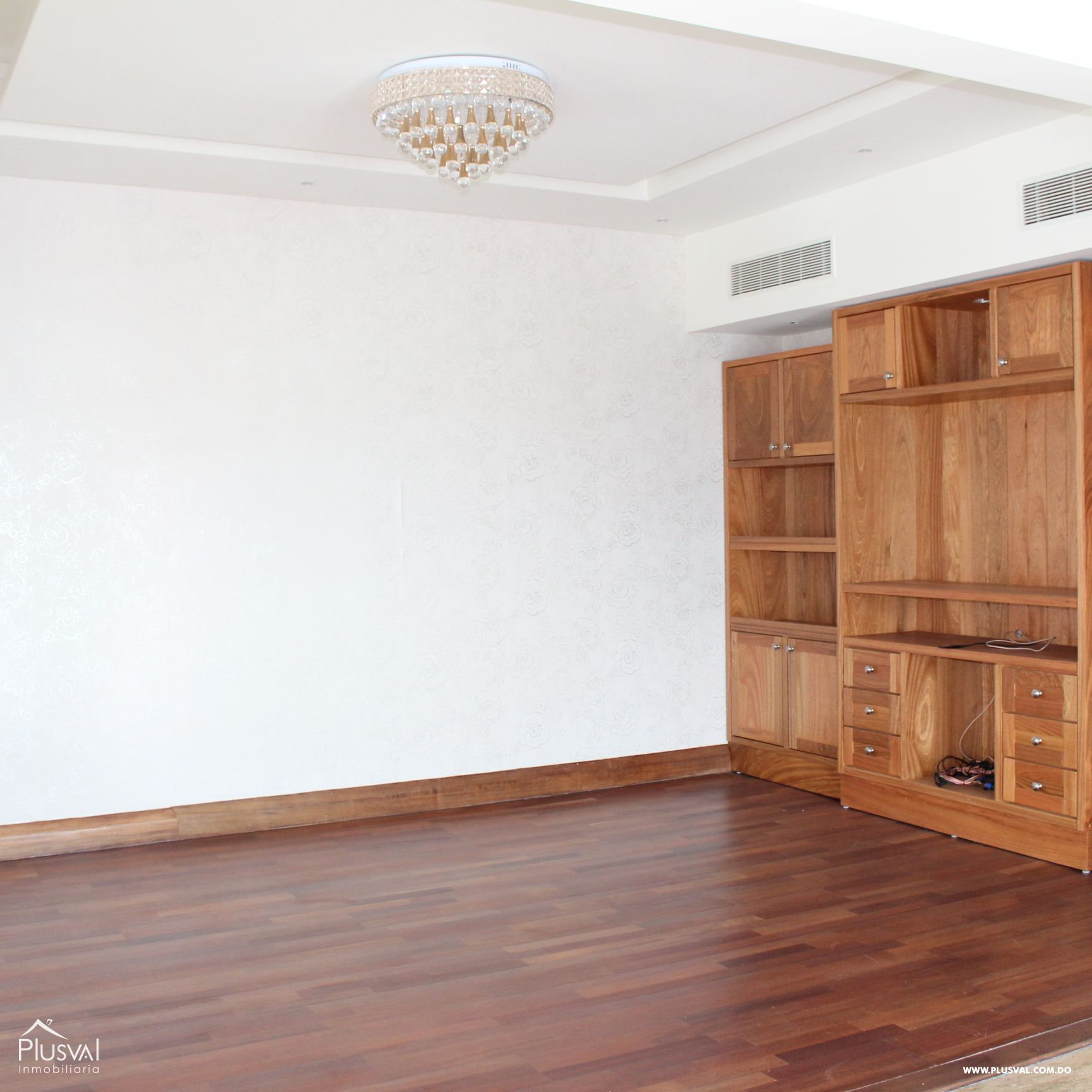 Apartamento en Venta, La Esperilla 166899