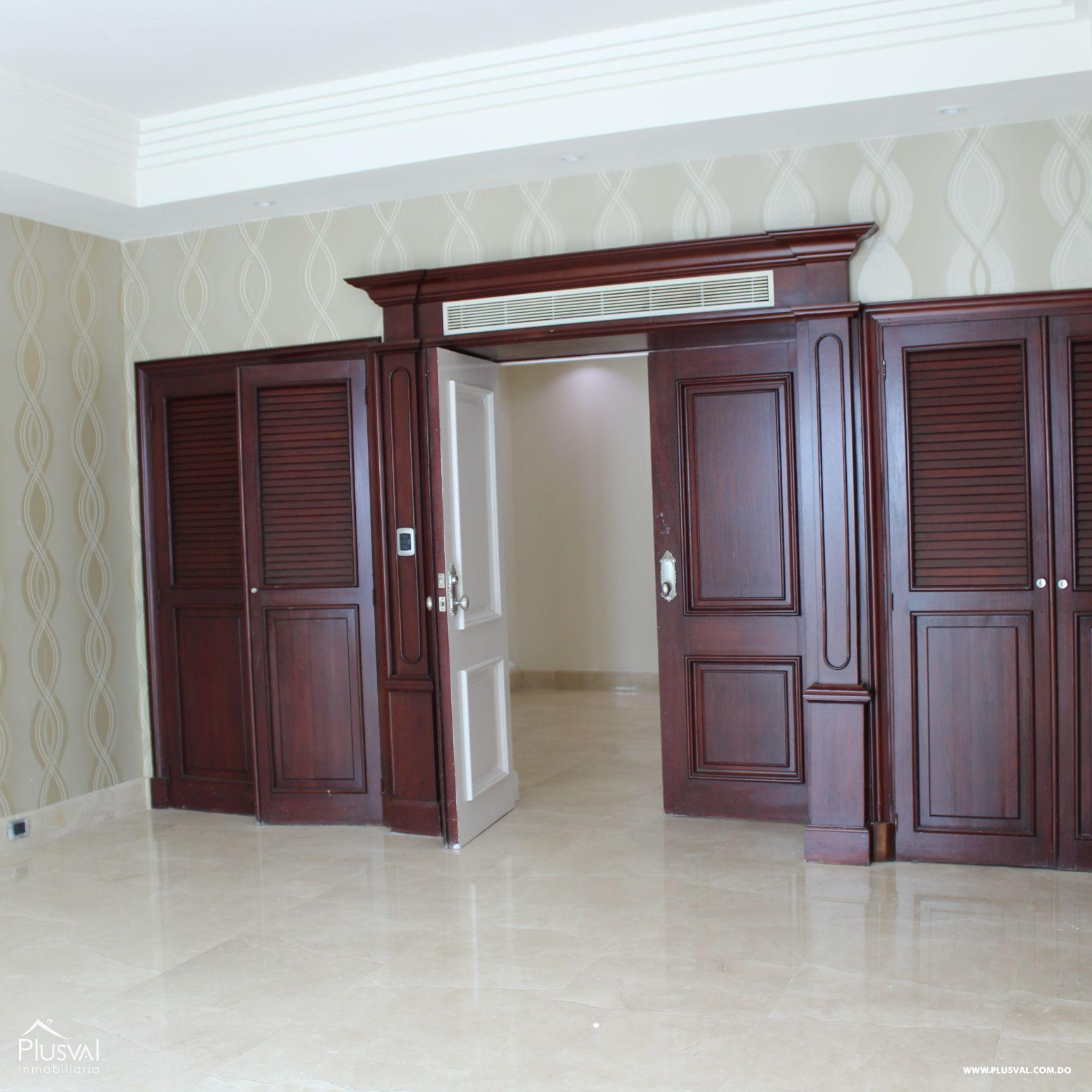 Apartamento en Venta, La Esperilla 166901