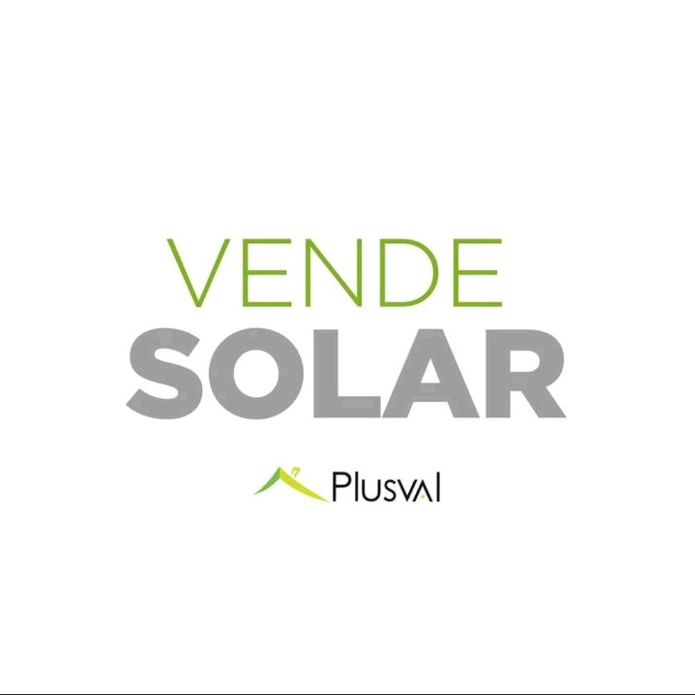Solar en venta, La Romana