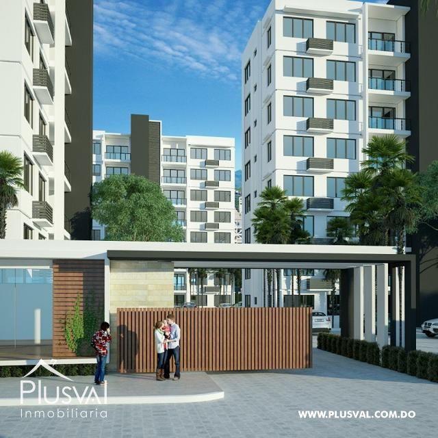 Apartamentos en venta de 3 habitaciones 140969