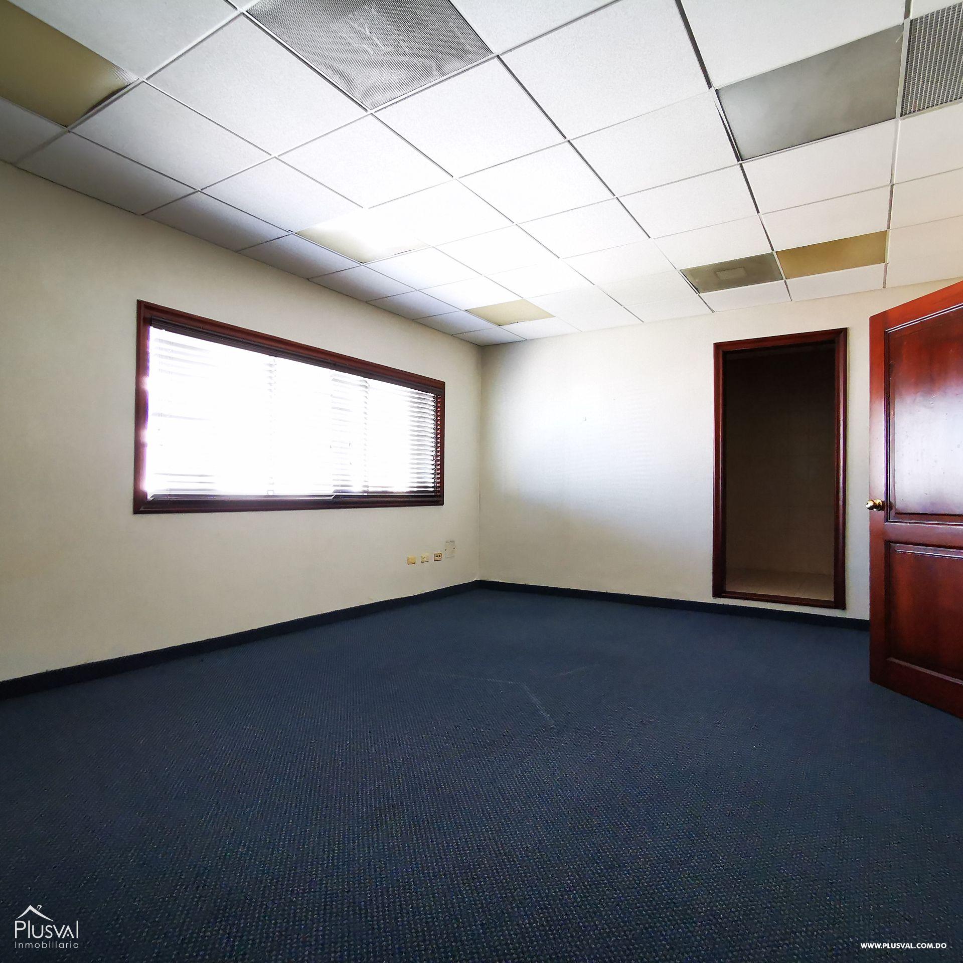 Local de Oficina en Alquiler en La Esperilla