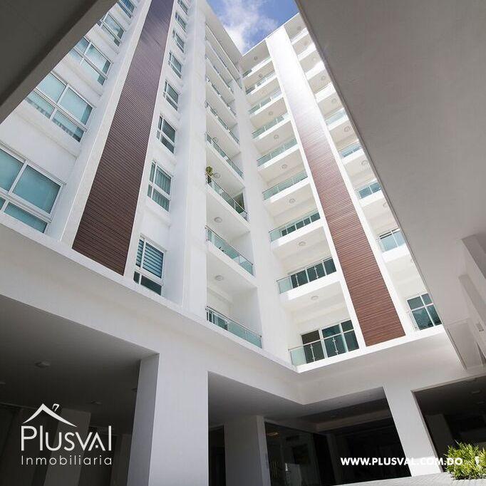 Impresionantes Apartamentos con Línea Blanca en La Trinitaria 142456