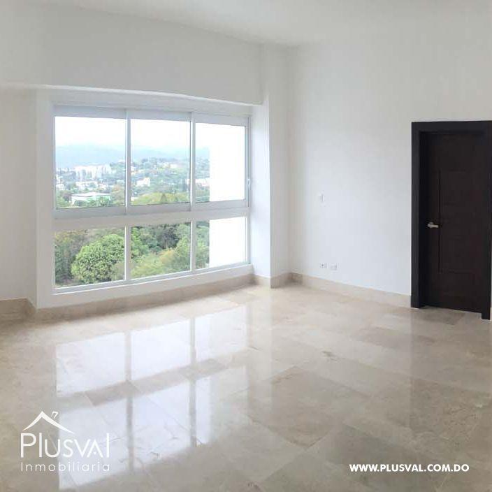 Impresionantes Apartamentos con Línea Blanca en La Trinitaria 142459