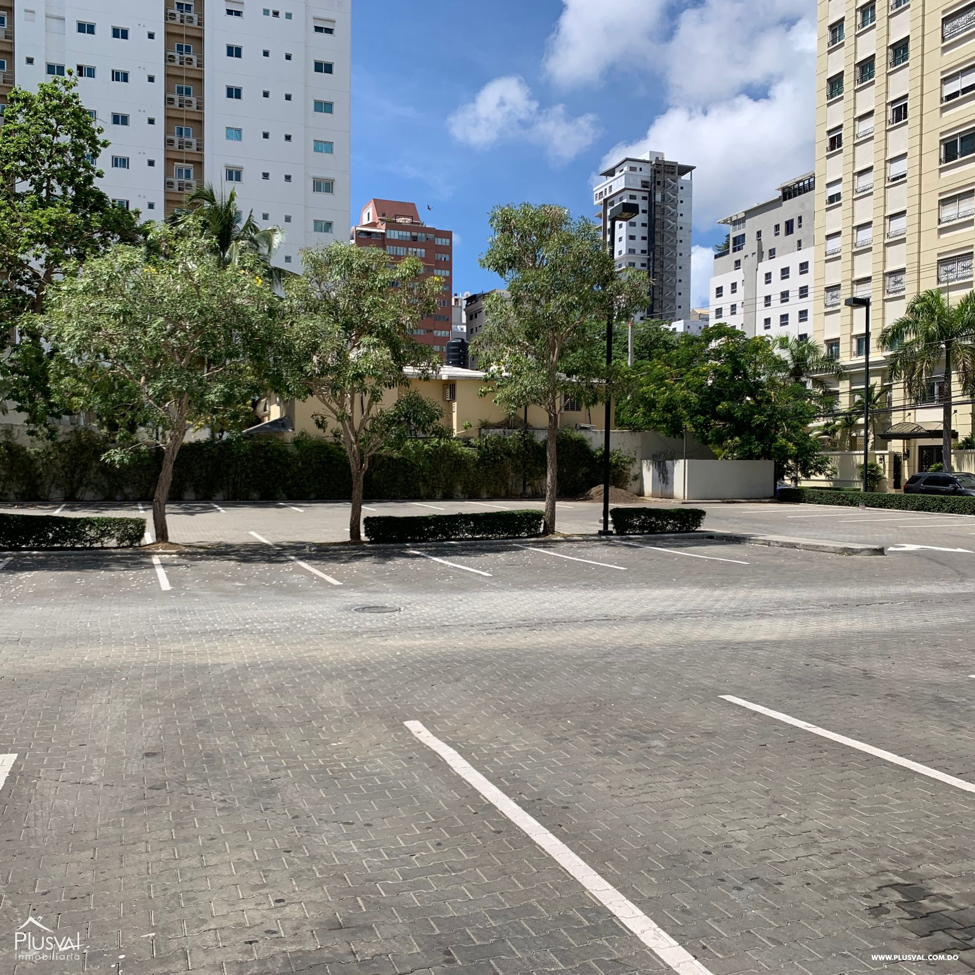 Local comercial en alquiler, Paraíso 144475