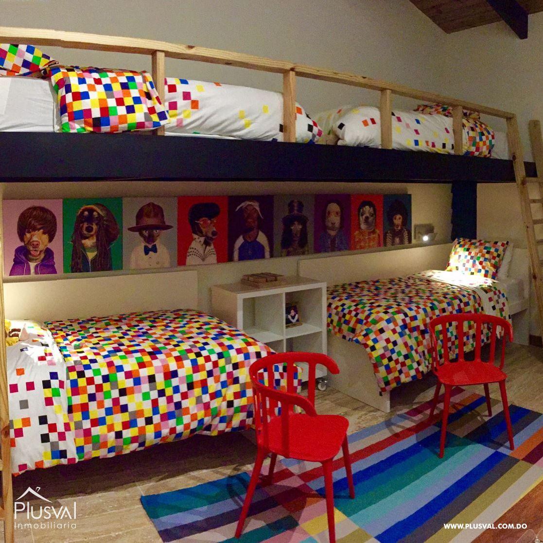 Villa Arrecife 64, Puntacana Resort 144186