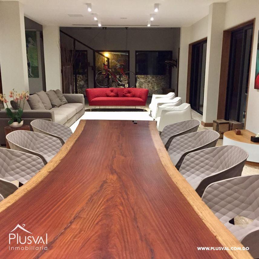Villa Arrecife 64, Puntacana Resort 144194