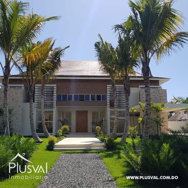 Hacienda A95, Puntacana Resort 144461