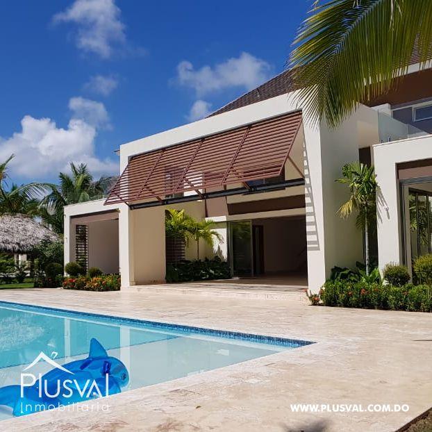 Hacienda A95, Puntacana Resort 144462