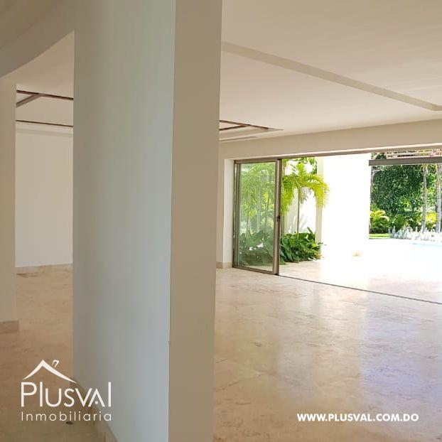 Hacienda A95, Puntacana Resort 144464